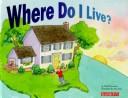 Where Do I Live?