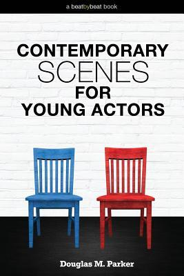 Contemporary Scenes for Young Actors