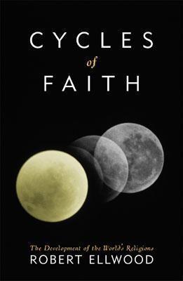 Cycles of Faith