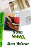 The Contract: Sunshi...