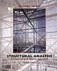 Structural Analysis, 2nd Edition