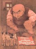 Cuentos De Charles Perrault/Charles Perrault's Tales
