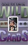 Wild Cards 3