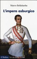 L'impero asburgico