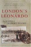 London's Leonardo