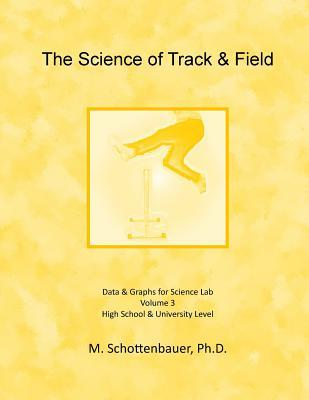 The Science of Track & Field