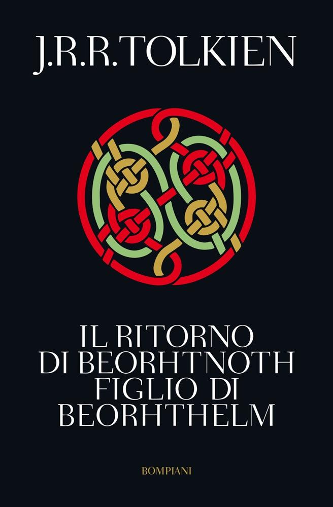 Il ritorno di Beorht...