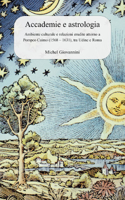 Accademie e astrologia