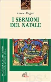 I sermoni del Natale