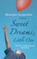Sweet Dreams, Little...