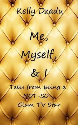 Me, Myself,& I Book 4