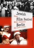 Jewish Film Festival Berlin.