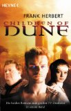 Children of Dune.