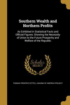 SOUTHERN WEALTH & NORTHERN PRO
