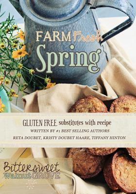 Farm Fresh Spring