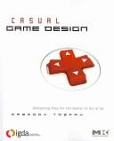 Casual Game Design