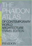 Phaidon Atlas Of Con...
