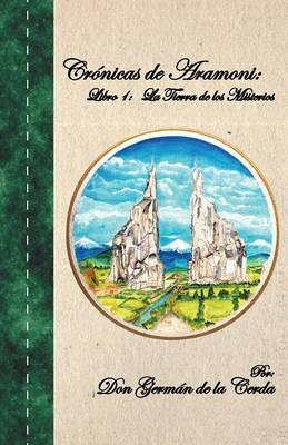 Cronicas de Aramoni
