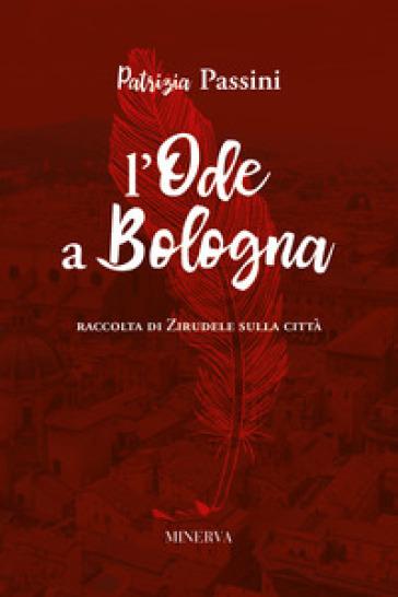 L'ode a Bologna