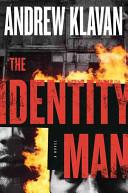 The Identity Man