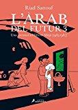 L'àrab del futur