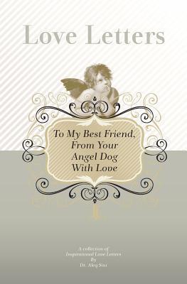 To My Best Friend, f...