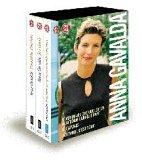 Anna Gavalda Coffret 3 volumes
