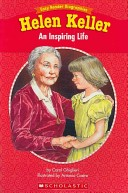 Easy Reader Biographies: Helen Keller