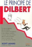 Le principe de Dilbe...
