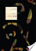 Walaschek's Dream