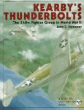 Kearby's Thunderbolts