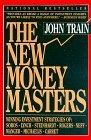 The New Money Master...