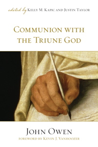 Communion with the T...