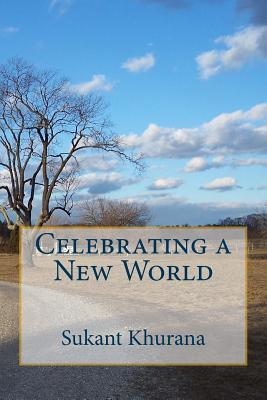 Celebrating a New World