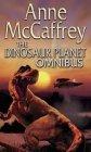 The Dinosaur Planet