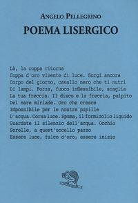 Poema lisergico