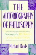 The Autobiography of Philosophy