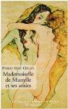 Mademoiselle de Must...