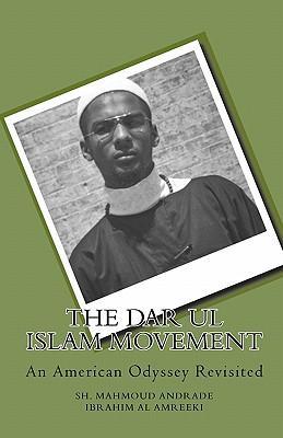 The Dar-Ul-Islam Movement
