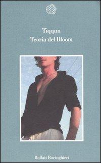 Teoria del Bloom