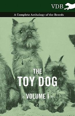 The Toy Dog Vol. I. ...