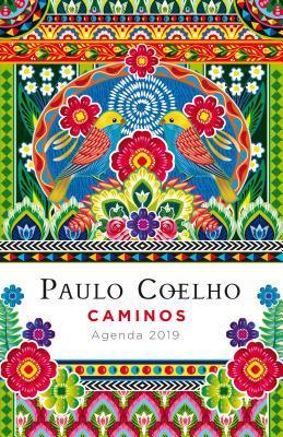 Caminos 2019 Agenda ...