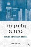 Interpreting Cultures