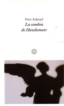 La sombra de Hawksmo...