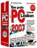 Das Grosse PC Lexikon 2007