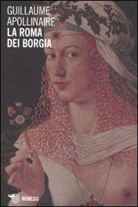La Roma dei Borgia