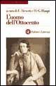 L' uomo dell'Ottocento