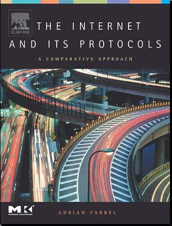 The Internet and its protocols