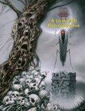 A Lovecraft Retrospe...