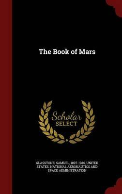 The Book of Mars